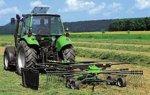 Фермерство по-русски
