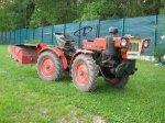 Как обрабатывают землю в фермерском хозяйстве?