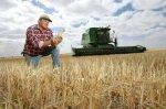 Что такое фермерское хозяйство?