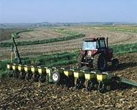 Развитие фермерства