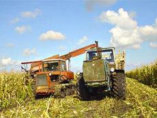 Путин пообещал льготы российским фермерам
