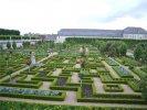 Общественный огород снова откроется в центре Москвы